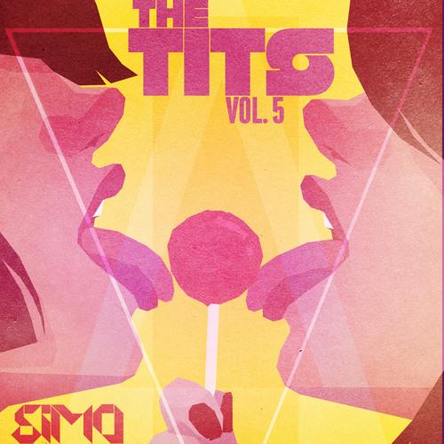 SIMO Presents The TiTs vol 5