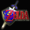 ZELDA (Ocarina Of Time) - Song Of Storm (DUBSTEP Remix) FREE DL