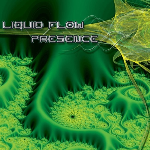 Liquid Flow - Awakening