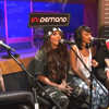 Little Mix - Wings - Live Session
