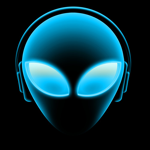 Mike Vicious - Aliens (Mizter Freez Remix)