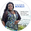 Batimé (Valerie Bouilly) Haitian Gospel
