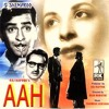 Aaja Re Ab Mera Dil - Sarita-Wazif