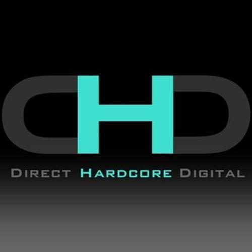 Escape Reality- Mob & Konekshon Feat. Ghillie MC - OUT NOW On Direct Hardcore Digital