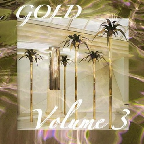 TOTΛLMΞSS - PLUG SLUG (from GOLD VOL. 3 compilation)