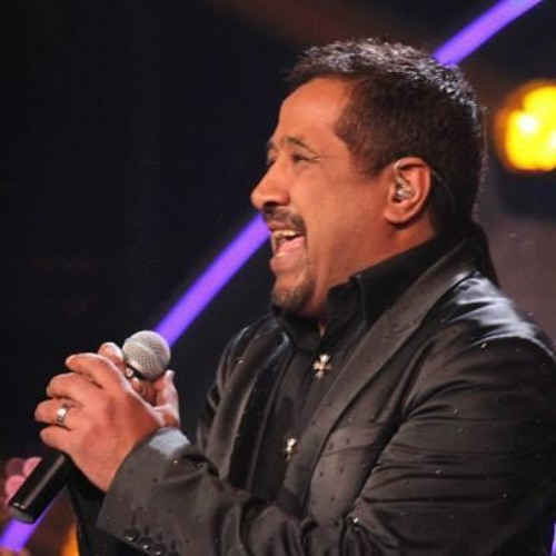Cheb khaled - Best of the best by iNady | I Nady | Free