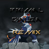 Pokemon Mystery Dungeon - Primal Dialga Remix