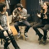 Krewella - Alive [Acoustic Version]