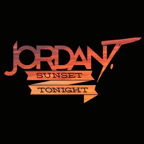 Sunset Tonight - Single