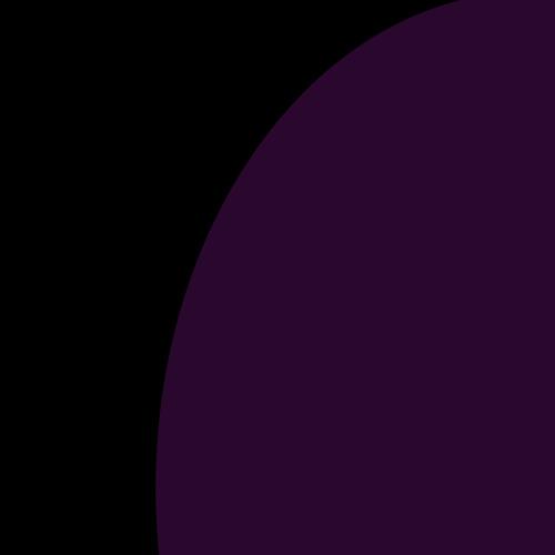 Shadowboxer - Villanelle (Eshcm's  breaks mix) Free Download 320kps