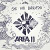 Shi no Barado (feat. Beckii Cruel)「Multi Language」