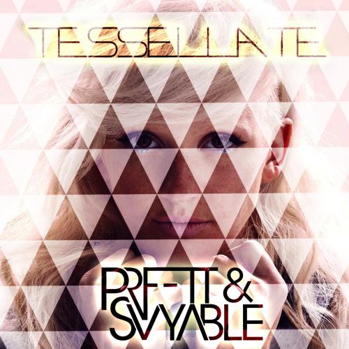 Ellie Goulding- Tessellate (PRFFTT & Svyable Bootleg)