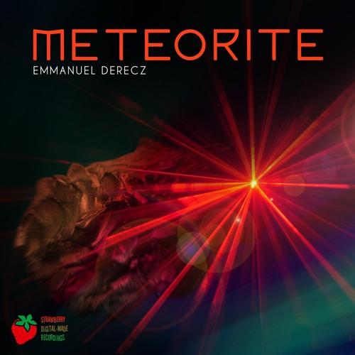 Emmanuel Derecz - Dysnomia Moon (Original Mix) [Strawberry Digital Made Recordings]