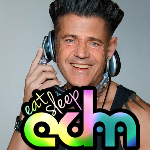 Beatport No.1 Presents: Eat, Sleep, EDM Mixtape.