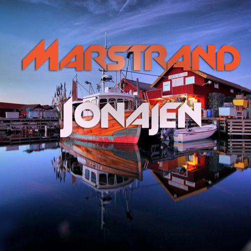 Jonajen - Marstrand (Original Mix)