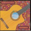 Strunz & Farah - The Feathered Serpent with Ustad Aashish Khan