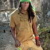 Richie Spice - Marijuana pon de Corner (Widdler Summer Bootleg)