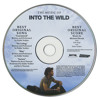 Eddie Vedder Into The Wild Soundtrack full