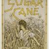 Sugar Cane Rag (Scott Joplin 1908)