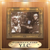 "Forrest Fire - ""Y.I.C."" (prod. Joel Venom)"
