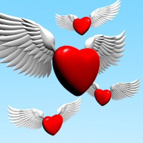 Airborne Hearts - solo piano