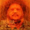 Tim Maia - Me Dê Motivo ( Kid Navajas Edit)