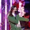 Victoria Justice - Last Christmas