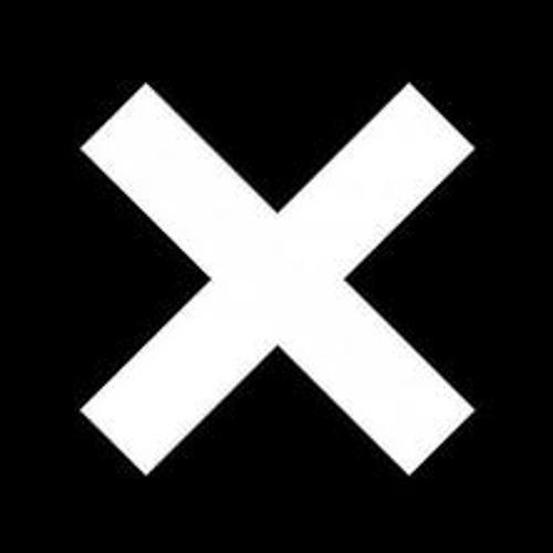 The XX - Intro - A&J rmx2013