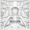 GOOD Music type beat- We Got That Work ft. Kanye West, Big Sean & Pusha T