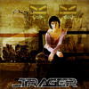 Enya - Only Time (_Trager's