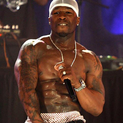 50 Cent - What Up Gangsta? (prod. Baltik Beatz)