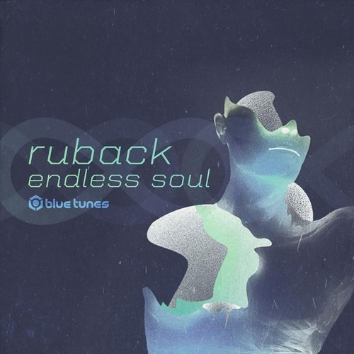 Ruback - Mighty Souls