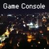 Game Console (Explicit)