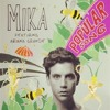 Mika - Popular Song (Acoustic)