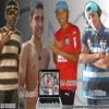 Mc Rodolfinho ft Mc Menor do Chapa   Os Vida loca ta de volta