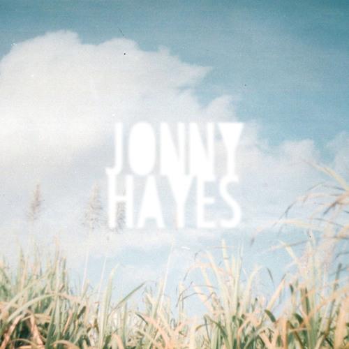 Jonny Hayes Originals