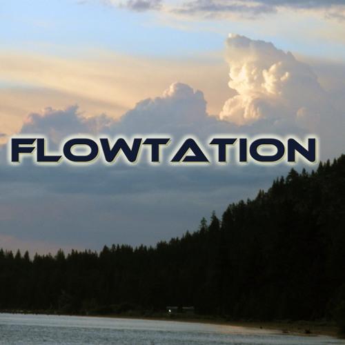 Flowtation (Original Mix) *Free Download*