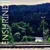 ENN06 | Zhaulize - Poskoci (Extend Reshape)