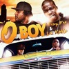 "Yung Foe ""O"" Boy ft Lil Keke Remix"