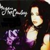 Megan McCauley-Dark Angel vocal cover acapella