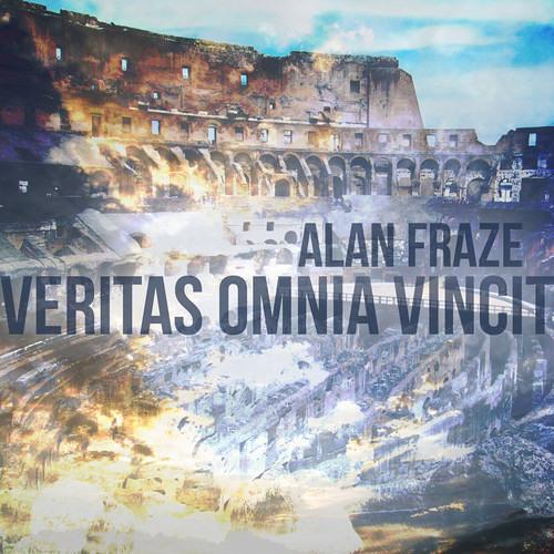 Veritas Omnia Vincit (Demo Set)