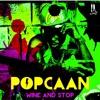 popcaan   wine stop   may 2013   jam 2 records