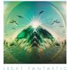 Light Fantastic - Make It Up