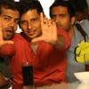 Endrendrum Punnagai teaser song(abhi say hey)