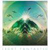 Light Fantastic - Falling Through
