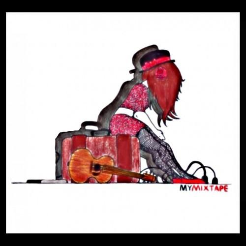 Bravado (Acoustic)