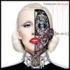 Christina Aguilera - Desnudate (ringtone)