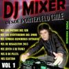 MIX LOS POTROS DEL SUR POR DJ MIXER