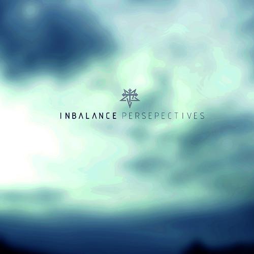 INBALANCE - Slave