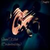 Famfrit - Sound Killah (Orchestralstep) [Album Version] mp3